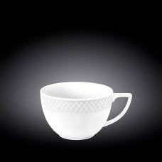 Набор чайный джамбо 500 мл Wilmax  Julia Vysotskaya Color -2 пр. WL-880109-JV