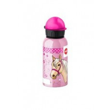 Детская питьевая фляга Emsa