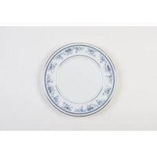 Набор пирожковых тарелок DPL Angel - 6 шт.