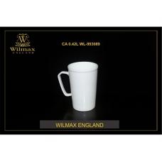 Кружка Wilmax 420 мл WL-993089