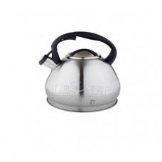 Чайник со свистком Lessner 3 л 49505
