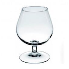 Набор бокалов для коньяка Luminarc French Brasserie 250 мл -6 шт