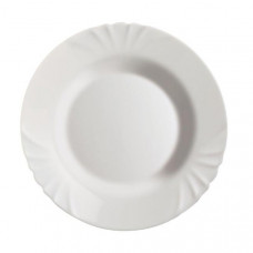 Тарелка глубокая круглая Luminarc Cadix 23 см
