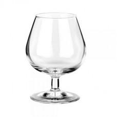 Набор бокалов для коньяка Luminarc Signature 410мл-4шт (J2934)