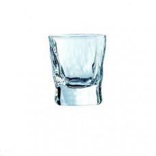 Набор стопок Luminarc Icy 60 мл - 3 шт