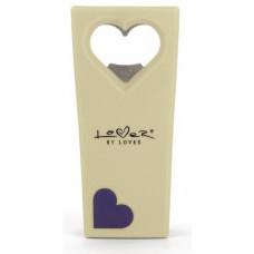 Открывашка BergHOFF Lover by Lover (3800024)