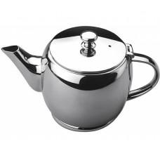 Чайник заварочный 0,6 л BergHoff 1106717А