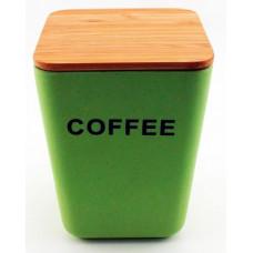 Банка для хранения кофе BergHoff 2800054