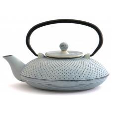 Заварочный чайник BergHoff  0,8 л 1107117