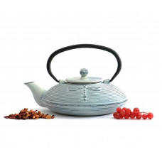 Заварочный чайник BergHoff  0,8 л 1107116