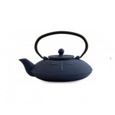 Заварочный чайник BergHoff  0,8 л 1107115