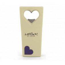 Открывалка для бутылок BergHoff Lover by Lover 3800024
