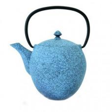 Заварочный чайник BergHoff  1 л 1107046