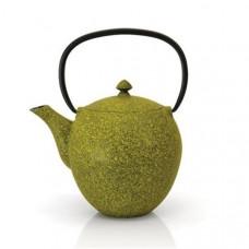 Заварочный чайник BergHoff  1 л 1107045