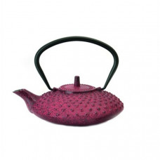 Заварочный чайник BergHoff  0,8 л 1107053