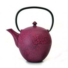 Заварочный чайник BergHoff  1 л 1107044