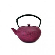 Заварочный чайник BergHoff  1,25 л 1107050