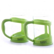 Чашка для кофе/чая BergHoff 0,3 л 1106840