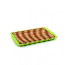 Доска для нарезки хлеба BergHoff 2800045