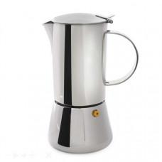 Гейзерная кофеварка BergHoff 0,45 л 1106917