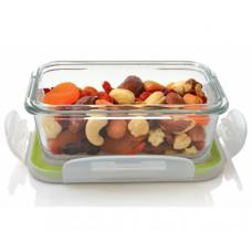Пищевой контейнер Berghoff 1,7 л 1100024