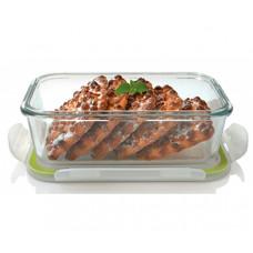 Пищевой контейнер Berghoff 0,8 л 1100023