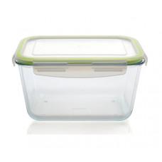 Пищевой контейнер BergHoff 2,7 л 1100028