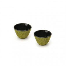 Набор чашек для чая чугунных BergHoff 2 шт. 1107055