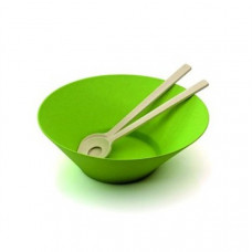 Сервировочный набор для салата Berghoff Cook&Co 3 пр. 2800048