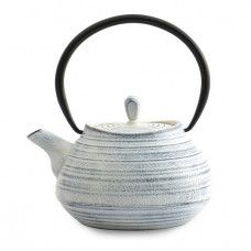 Заварочный чайник BergHoff  1,1 л 1107114