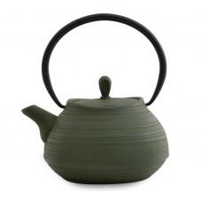 Заварочный чайник BergHoff  1,1 л 1107113