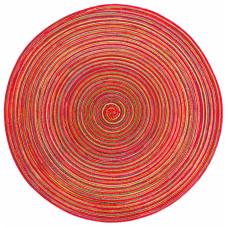 Сервировочный коврик GRANCHIO Decorazione 38см 88716