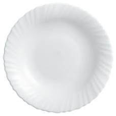 Тарелка десертная Luminarc Feston 19см L7902