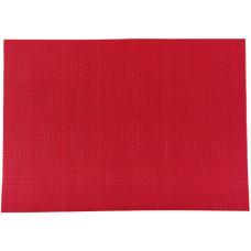 Сервировочный коврик GRANCHIO Decorazione 88724