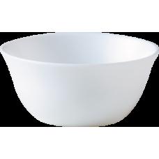 Салатник LA OPALA IVORY WHITE 17 см
