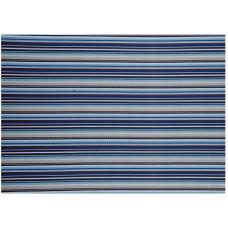 Сервировочный коврик GRANCHIO Decorazione 88726