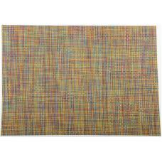 Сервировочный коврик GRANCHIO Decorazione 88727