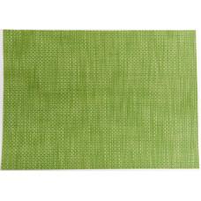 Cервировочный коврик GRANCHIO Decorazione 88730