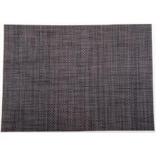 Сервировочный коврик GRANCHIO Decorazione 88729