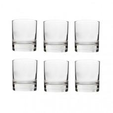 Набор стаканов Luminarc Islande 6 шт 300 мл J0019/1