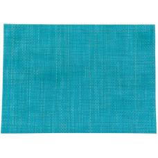 Сервировочный коврик GRANCHIO Decorazione 88731