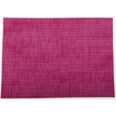Сервировочный коврик GRANCHIO Decorazione 88732