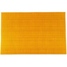 Сервировочный коврик GRANCHIO Decorazione 88733