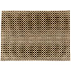 Сервировочный коврик GRANCHIO Decorazione 88735