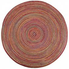 Сервировочный коврик GRANCHIO Decorazione 88717
