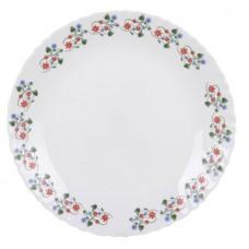 Тарелка подставная LA OPALA CLASSIQUE LAUREL VINE 27 см