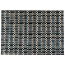 Сервировочный коврик GRANCHIO Decorazione 88718