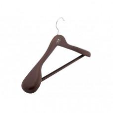 Вешалка для верхней одежды Granchio 50 см 88911