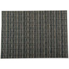 Сервировочный коврик GRANCHIO Decorazione 88720