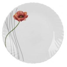 Тарелка подставная La Opala Classique Soul Passion 27 см